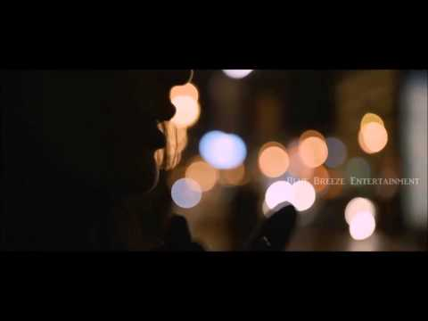 Where Gravity Fails Lyric Video - NeeNa (DEEPTI SATI LAL JOSE JOMON T JOHN NIKHIL J MENON)