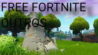 FREE FORTNITE OTHER