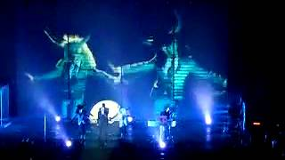 Pet Shop Boys (live in Manila) - Suburbia