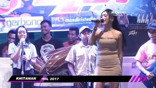 Video X STAR KARANGGONDANG   TERBANG BERSAMAMU ULFA DAMAYANTI download MP3, 3GP, MP4, WEBM, AVI, FLV Desember 2017