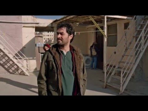 The Salesman / Le Client (2016) - Extrait 1 (French Subs) streaming vf