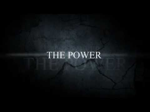 Free After Effects Templates: The Power - Title Trailer Intro ...