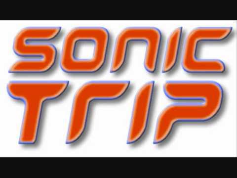 Sonic Trip Back In TimeMp3