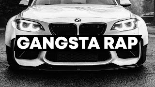 Gangster Rap Mix | Best Gangster Hip Hop Car Music 2019