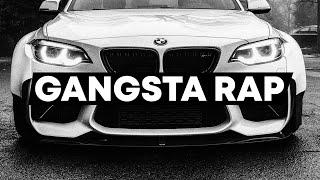 Gangster Rap Mix | Best Gangster Hip Hop Car Music 2019