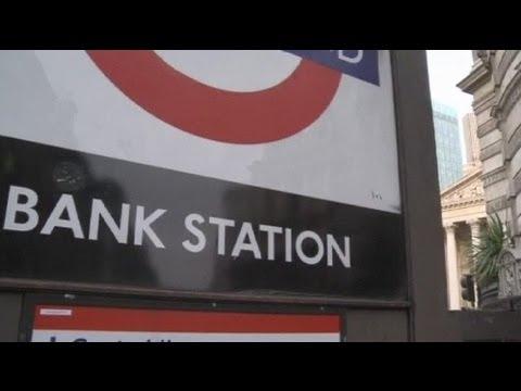 Банки британцам деньги не вернут