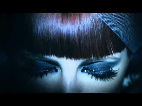 Anca Pop feat.Goran Bregovic - teaser #1