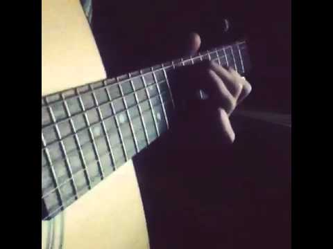 Gitar Sesi 3