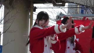 某ハウジングメーカーのイベントにて。天田真未さんに注目して撮りまし...
