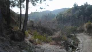 Swat Khyber-Pakhtunkhwa NWFP Pakistan