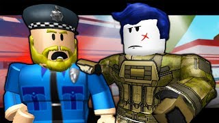 Thanks for watching THE LAST GUEST STOPS THE MEANEST COP IN JAILBREAK! ( A Roblox Jailbreak Roleplay Story) CHECK OUT THE NEW REAL LIFE ...