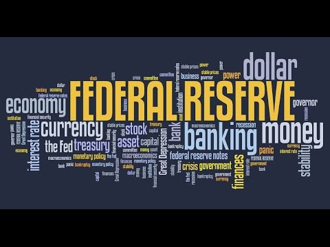 WorldWideMarkets - Is the Fed Tightening?  April, 3 2017