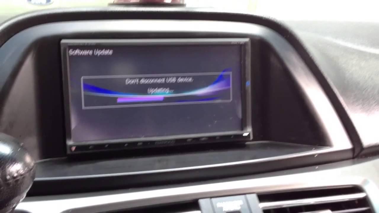 kenwood dnx 7180 update software youtube rh youtube com Kenwood In-Dash with Backup Camera Kenwood TK-7180 Programming Disk H