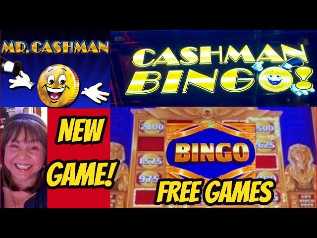 mr green casino bonus Slot Machine