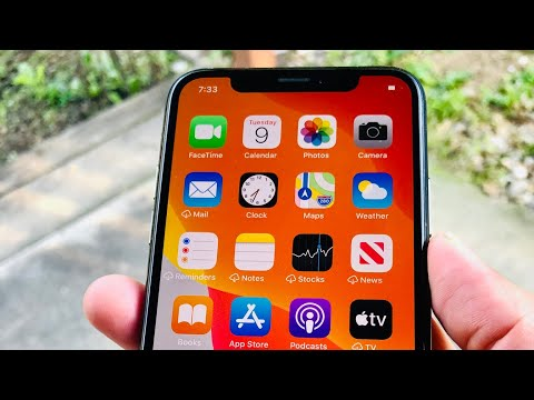 EBay IPhone X Unboxing Review CHEAP (Worth IT?)