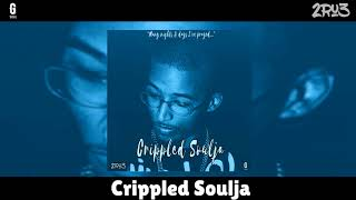 Crippled Soulja lyrics
