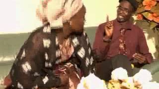 Yonou Ndaw - Partie 2