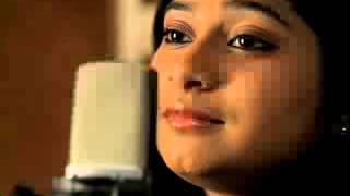 2013 new love songs hits indian 2013 top playlists hindi latest best bollywood music movies