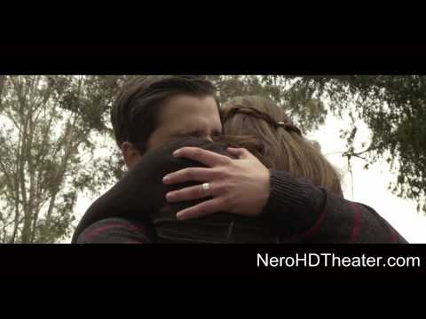 Moi  Superman Offical Music Video