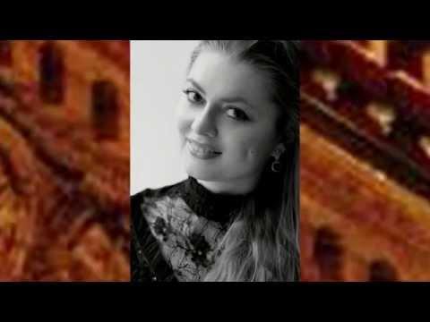 Слушать онлайн Георг Фридрих Гендель - Ария Альмиры из оперы