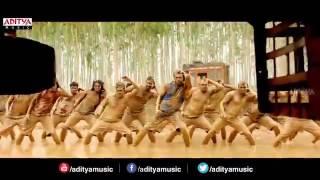 TeluguWap Us Chesededo Full Video Song