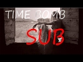 Eddy B Tim Gunter Time Bomb Subtitulado mp3