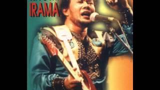 Video Rhoma Irama Terbaru Tabir Kepalsuan download MP3, 3GP, MP4, WEBM, AVI, FLV Juli 2018