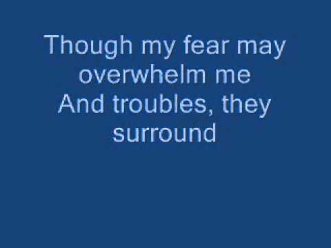 hiding place new life worship with lyrics