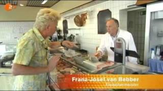 Die Sprache vom Ruhrgebiet (Ein Franke im Ruhrpott)