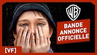 Extrêmement Fort et Incroyable Près - Bande Annonce (VF) - Tom Hanks / Sandra Bullock