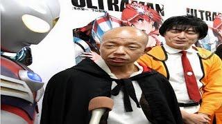 お笑いコンビ「バイきんぐ」の小峠英二がタレント・坂口杏里 との熱愛を...