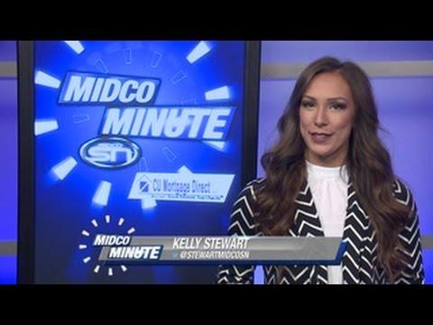 Midco Minute 202: 10.6.16