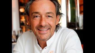 Carinne & Vous  chef  Gilles Epié   Cuisine Tv 1