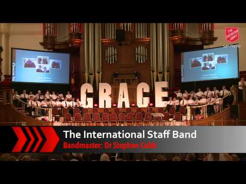 UK Commissioning 2015 - 6pm