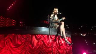 Madonna - La Vie En Rose (Live in Stockholm, Rebel Heart Tour)