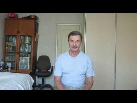 Геморрой, природные методы лечения и профилактики его развития, гомеопатия, йога - терапия.