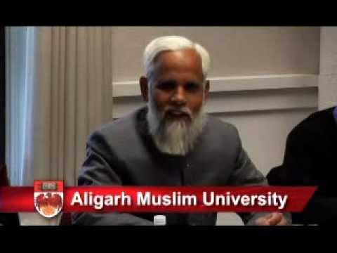 Shibli and Early Years of Muslim League
