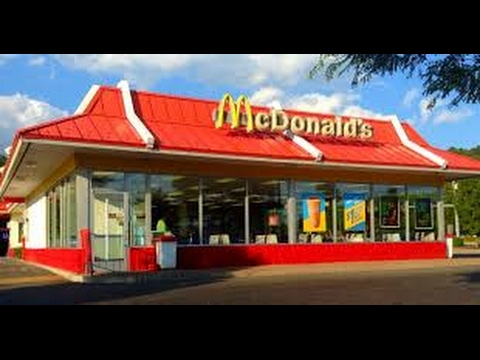 what went wrong in mcdonalds argentina This is a list of promotions by mcdonald's restaurants contents 1 slogans 11  arab world 12 argentina 13 australia 14 austria 15 the bahamas  seems  like i've stumbled in the wrong territory i'm lovin' it who'd want to mock me.