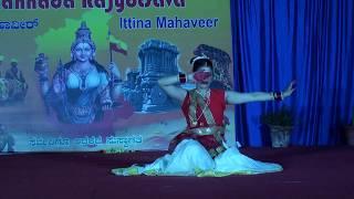 Mohe Rang Do Laal | Bajirao Mastani | Ranveer Singh Deepika Padukone #deepveer | Choreography Pooja