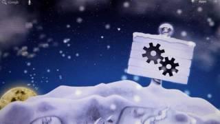Ram Planet: Winter LWP