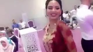 Maroc de nunta de nunta