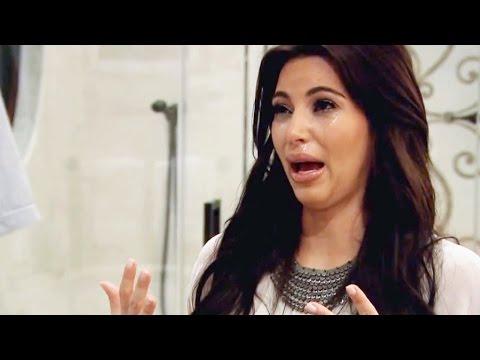 Top 10 Pathetic Celebrity Crybabies