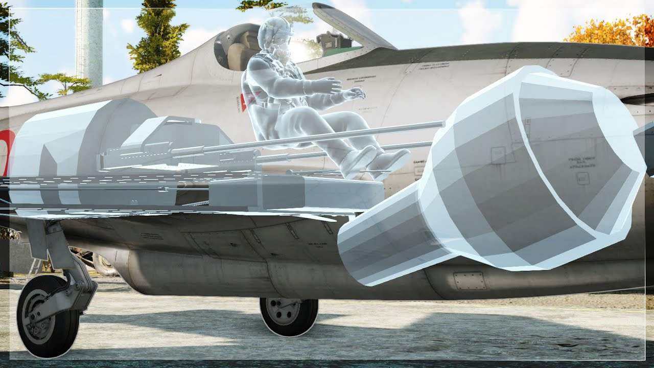 I FEEL LIKE IM CHEATING | BEST JET IN THE GAME FOR THE BR (Sagittario 2)