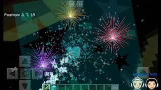 Happy New Year 2018 BrotherMOD MCPE
