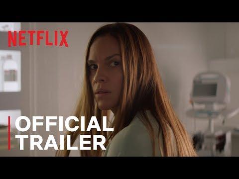 I Am Mother (2019): il film Netflix che lascia a bocca aperta 5