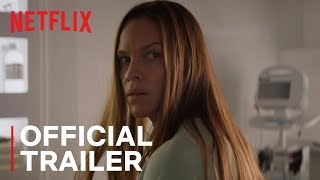 i-am-mother-official-trailer-netflix