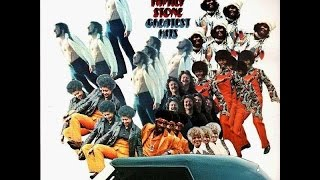 Thank You (Falettinme Be Mice Elf Agin) - Sly & The Family Stone