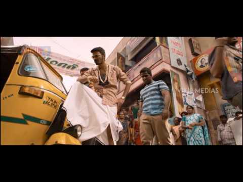 Aluma Doluma Remix song