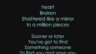 Amanda Stott Homeless Heart YouTube Videos