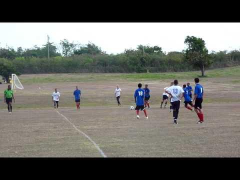 Rovers St. Croix-B93 1-1 HD
